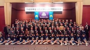 2014総会集合写真.jpg
