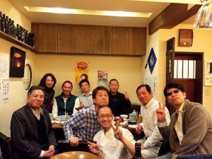 Nishiyodogawa_Spring_02.jpg