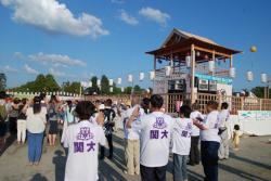150815_shinoyama02.jpg