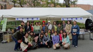 160403_joshisyureikai.jpg