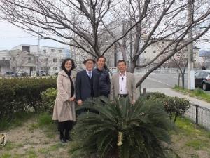 160327_nishinomiya.jpg