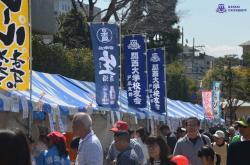 160402_ashiya01.jpg