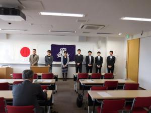 160403_gyoseisyoshi.jpg