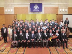 160516_takenaka.jpg