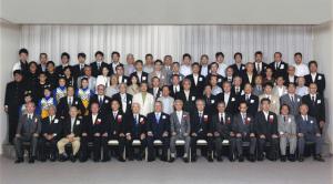 160528_hokuban.jpg