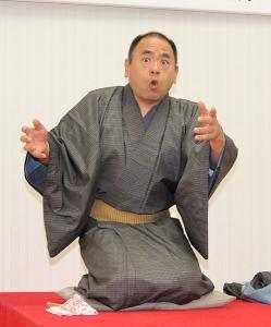20160618_sasayama_03.jpg