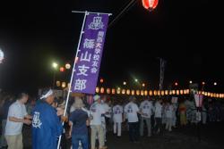 160815_shinoyama02.jpg