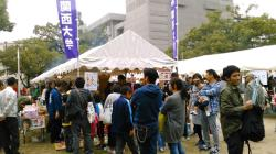 161022_nishinomiya01.JPG