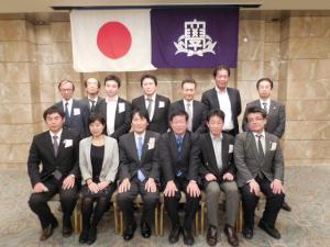 161029_gyoseisyoshi.JPG