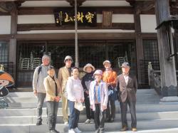 161030_awaji02.JPG