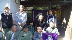 161015_kasiwara.jpg
