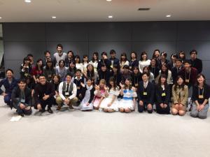 161120_keizaijin04.JPG