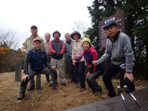 161123_kanagawa.jpg