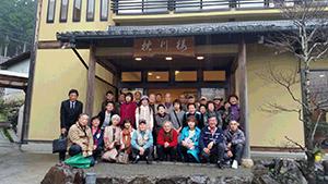 20161127_moriguchi.jpg