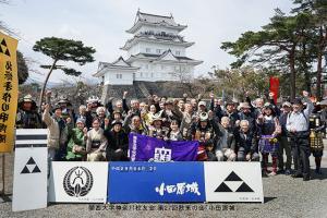 170402_kanagawa.jpg