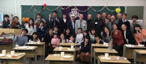 170402_kokyogaku.jpg