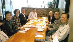 170408_nishinomiya02.jpg