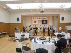 20170604_sasayama02.jpg