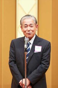 170729_kagawa02.jpg