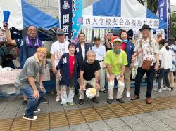 20170805_takatsuki01.jpg