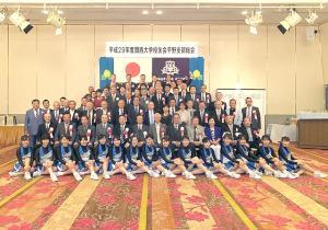 20171007_hirano.jpg