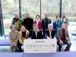 20171114_higashiyodogawa01.jpg