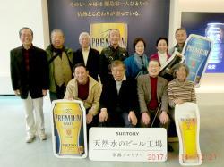 20171114_higashiyodogawa02.jpg