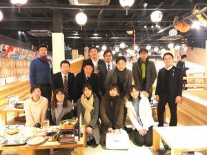 20180125_keizai.jpg