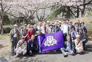 20180401_kanagawa.jpg