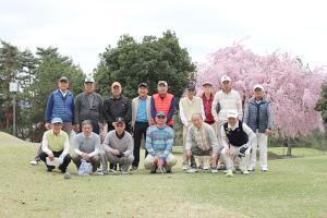 20180405_kawanishi.jpg