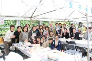 20180408_joshishureikai.jpg