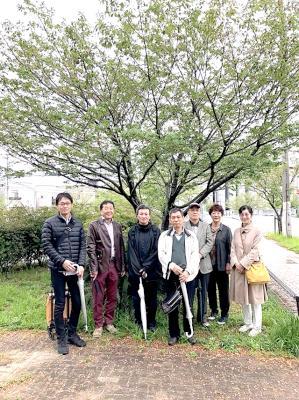 20180415_nishinomiya02.jpg