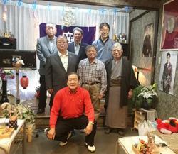 20180513_senshurengou01.jpg