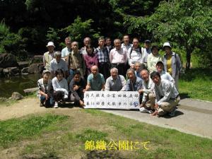 180602_tondabayashi.JPG