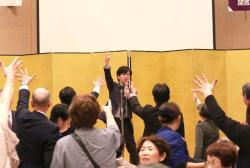 20181006_nisinomiya03.jpg