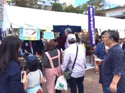 20181008_amagasaki02.jpg