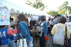 20181027_nishinomiya01.jpg