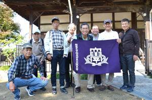 20181111_higashiosaka.jpg