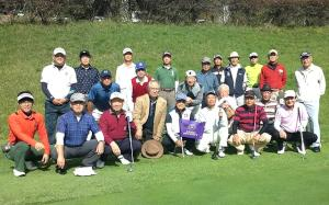 20181013_golf.jpg