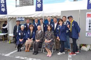 20181103_moriguchi_03.jpg