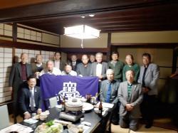 20181204_sasayama01.jpg
