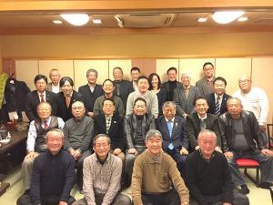 20190127_higashiyodogawa.jpg
