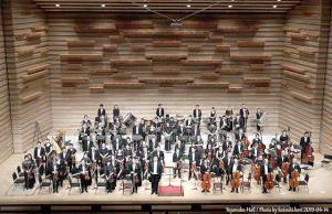 20190414_symphony-orchestra.jpg