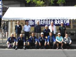 higashiosaka01_190512.jpg