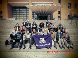 kawanishi_190407.jpg