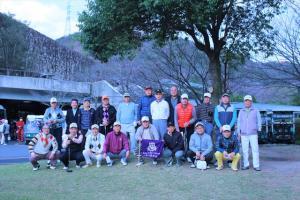 kawanishi_190409.jpg