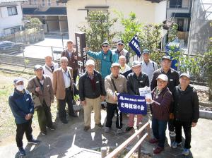 kawanishi_20190521.jpg