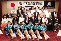 kishiwada01_190623.JPG