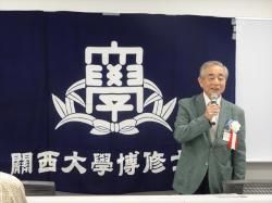 hakushushi02_190827.JPG
