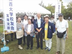 takarazuka02_190906.JPG